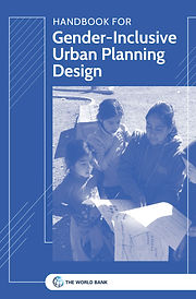 Gender Inclusive Urban Planning Design.j