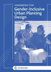 Gender Inclusive Urban Planning Design.j
