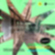 Copia de AMD Rozana Montiel Estudio de A