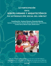 Participación_diseño_urbano.jpg