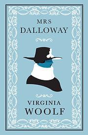 Mrs. Dalloway - Virginia Woolf.jpg