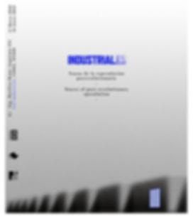poster Industriales 1.jpg