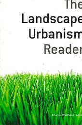 landscape-urbanism-reader-charles waldhe
