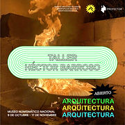 Copia_de_AMD_Taller_Héctor_Barroso_IG.