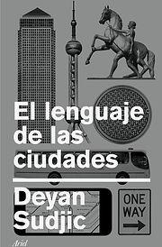 El lenguaje - Deyan Sudjic.jpg