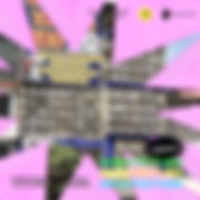 Copia de AMD Omar Vergara Taller IG.jpg