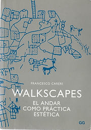 WALKSCAPES_edited.jpg