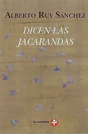Dicen%20las%20jacarandas_edited.jpg