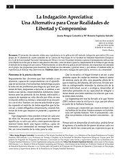 Indagación_Apreciativa.jpg