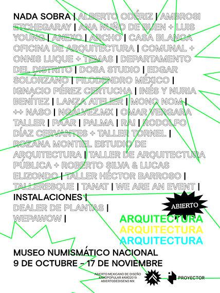 AMD_Pabellón_de_Arquitectura_2019_C.jpg