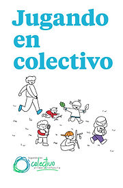 Juando en Colectivo - MACIA Estudio.jpg
