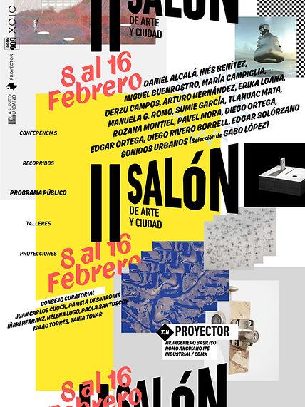 II_Salón_de_Arte_y_Ciudad_Poster.jpg