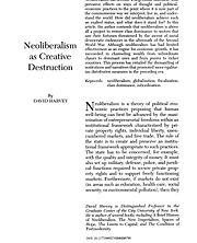 Neoliberalism - David Harvey.jpg