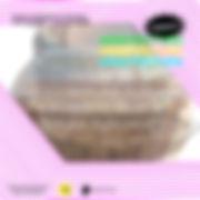 Copia_de_AMD_Taller_de_Arquitectura_Pú
