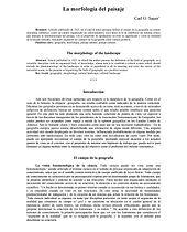 Morfologia - Carl O Sauer.jpg
