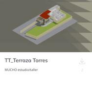 TT_Terraza Torres