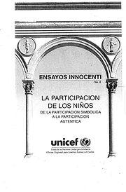 La_Participación_De_Los_Niños_UNICEF.j