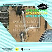 Copia_de_AMD_Rodolfo_Díaz_Cervantes_+_