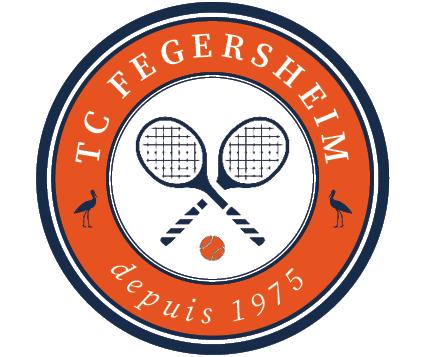 Le TC Fegersheim ... depuis 1975