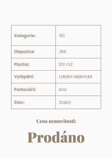 Přidat nadpis (5).png