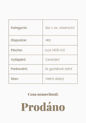 Přidat nadpis (2).png