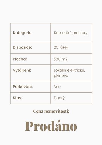 Přidat nadpis (4).png