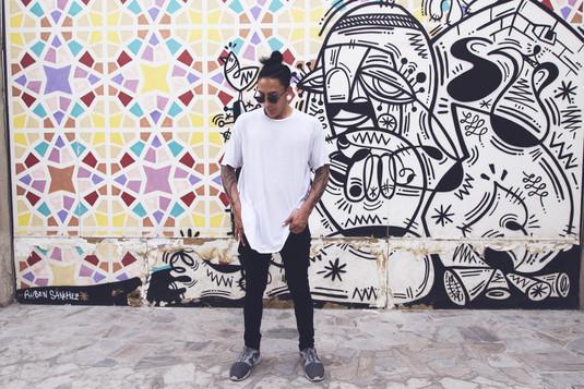 Javier002.jpg