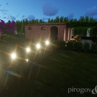 pozemek-pavlov-08.jpeg