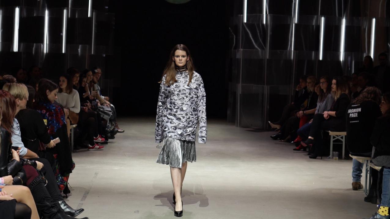 fashion16.jpg