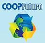 COOPFUTURO.png