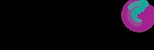 CONSP_Logo COR e Letra PRETA.png