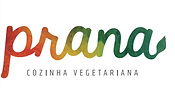 Prana - logo.png