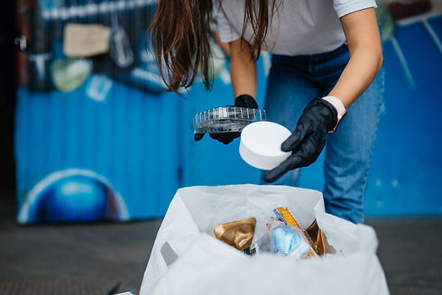 young-woman-sorting-garbage-concept-of-r