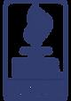 BBB-Better-Business-Bureau-logo-vector.p