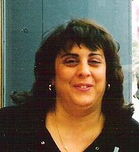 Rosemarie Guerrieri.jpg
