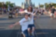 MK_MSGAZETT_20180329_410482404619.jpg