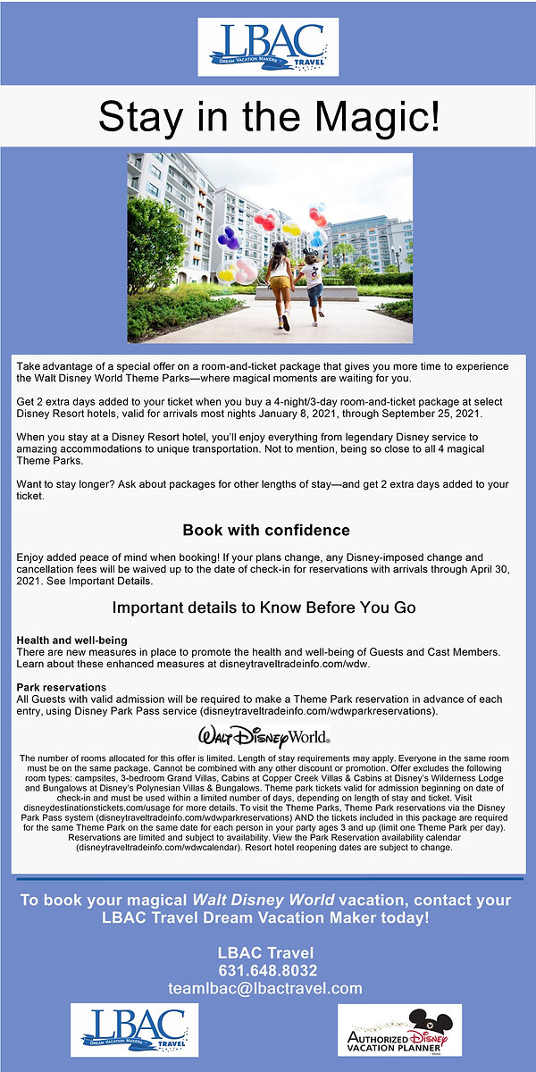 Disney Offer 1-8-21 website.jpg
