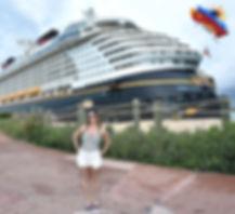 castaway cay ship.jpg