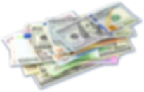 Currency-PNG-Transparent-Image.png