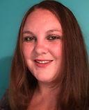 Laura Devine Headshot.jpg