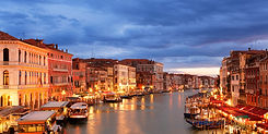 advetures-by-disney-italy-venice-sunset-