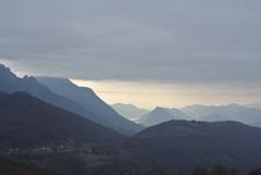 Panorama primo tratto .JPG