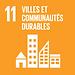 F_SDG goals_icons-individual-rgb-11.png