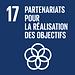 F_SDG goals_icons-individual-rgb-17.png