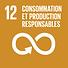 F_SDG goals_icons-individual-rgb-12.png