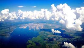 Aerial View of Islands_edited.jpg
