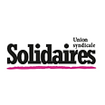 Solidaires.png