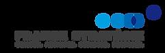 Logo-France-strategie.png