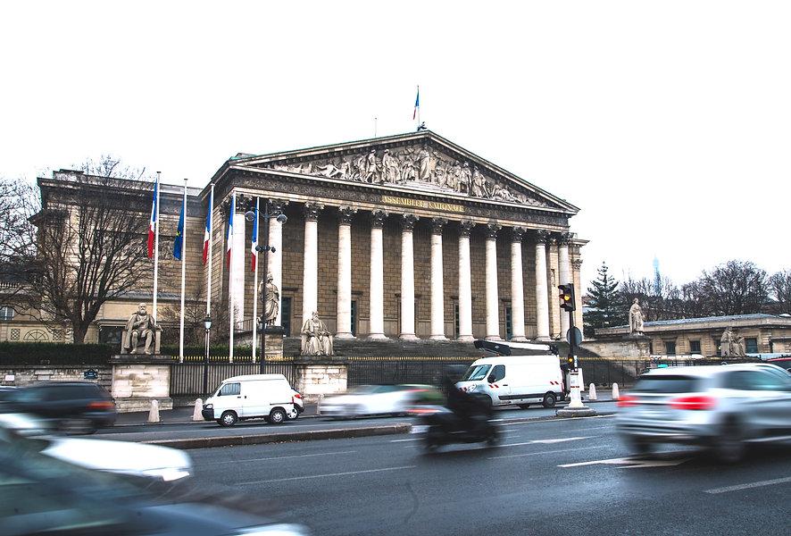 Parliament of France_edited.jpg