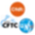 CFDT CFTC UNSA.png